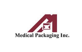 Medical Packaging Logo