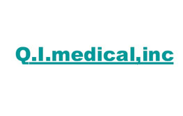 QI Medical Logo